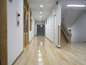 3階廊下.JPG