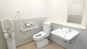 つくしクラブ多目的トイレ280x157.jpg