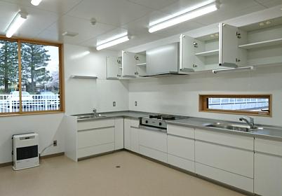 つくしクラブ調理室402x280.jpg