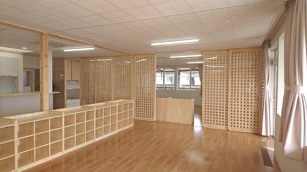 保育室(0・1歳児)600.jpg