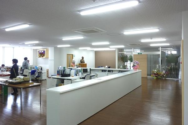 千田工業事務室.jpg