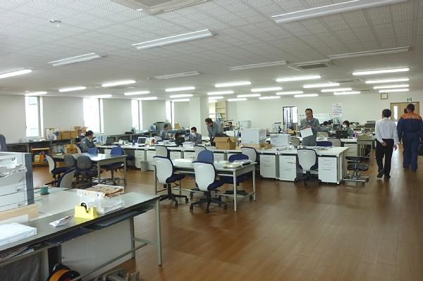 千田工業設計室.jpg