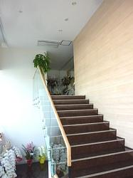 千田工業階段A.jpg
