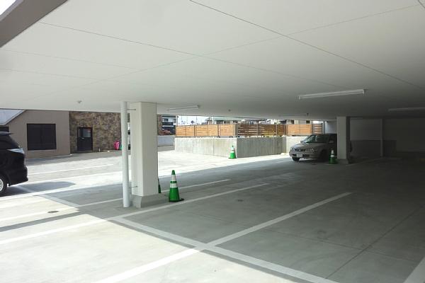 千田工業駐車場.JPG