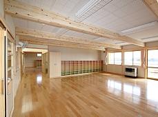大堤幼稚園保育室.JPG