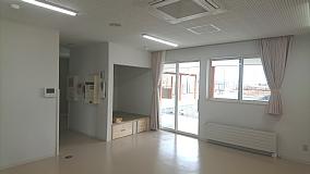 職員室&医務コーナー284x160.jpg