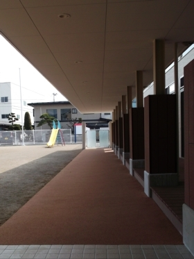 黒保玄関.JPG